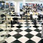 Hitom Seasons Series