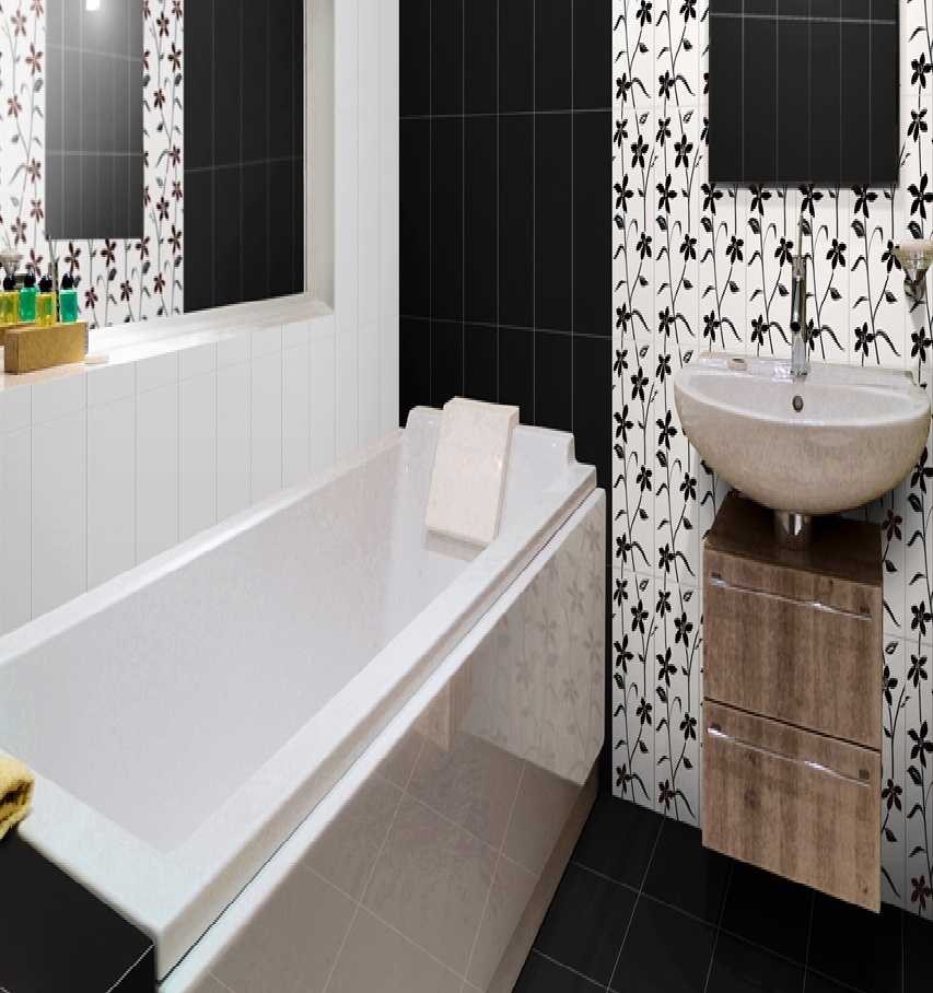 prix pose carrelage 50x50 strasbourg nanterre aubervilliers tarif travaux peinture black. Black Bedroom Furniture Sets. Home Design Ideas