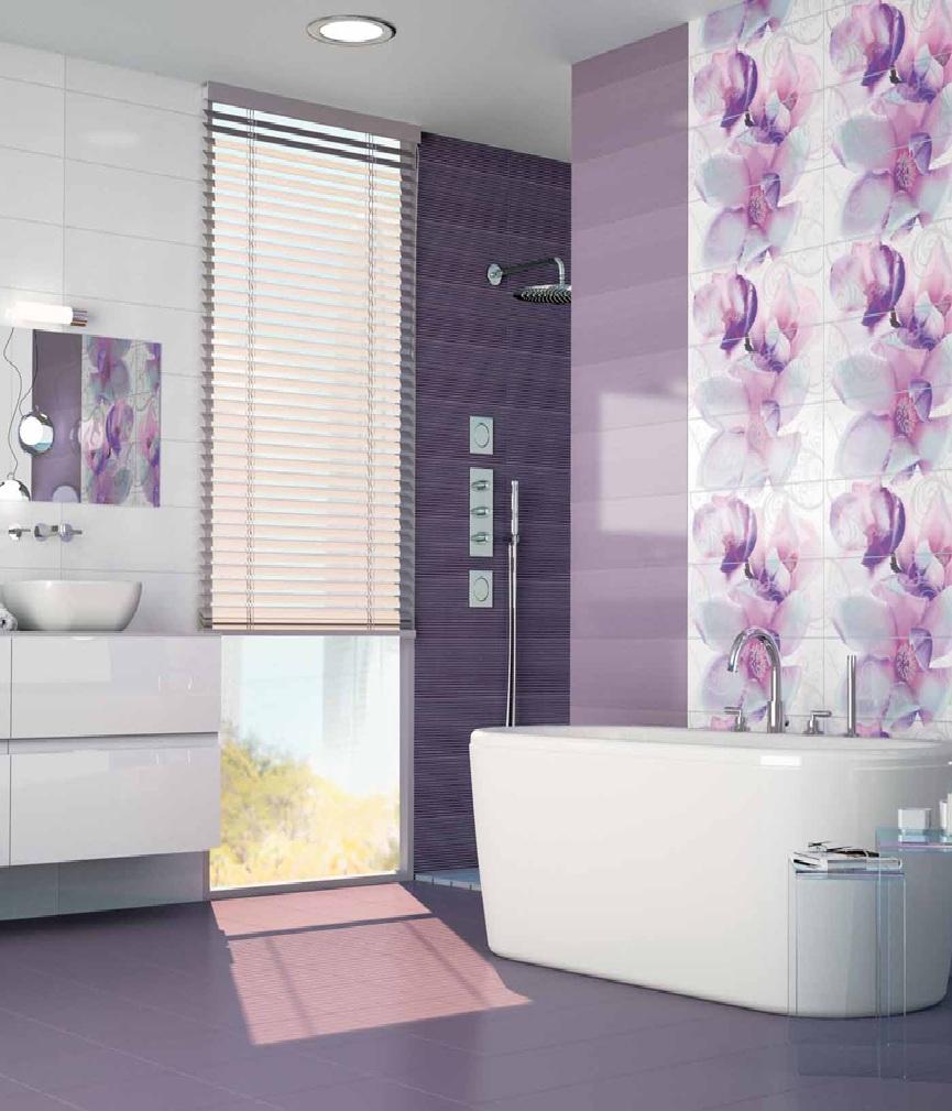 latest carrelage design carrelage espagne jonquera simulateur de carrelage salon prix carrelage. Black Bedroom Furniture Sets. Home Design Ideas