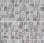 Mosaico Lapp-Rett. Light Grey (2)