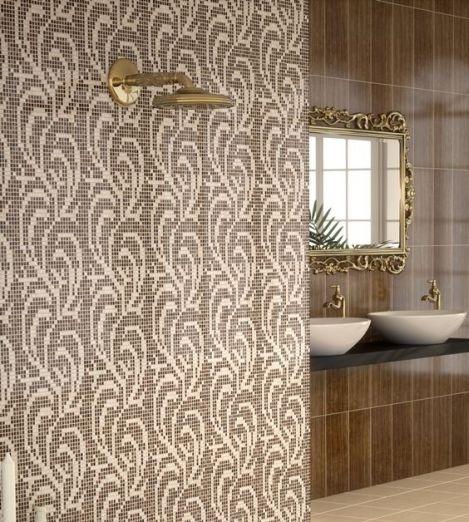 Saloni ceramica - Azulejos saloni ...