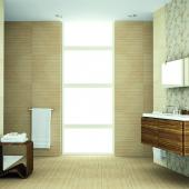 Aranda Ceramicas Royal