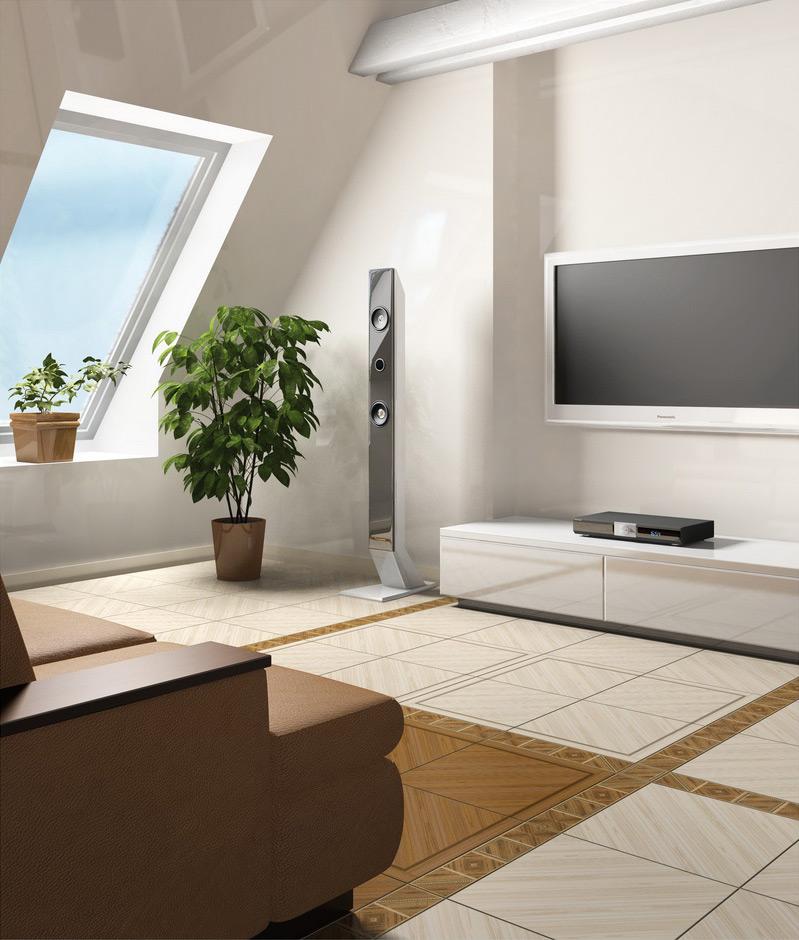 coupe carrelage sans eclats le tampon saint pierre montpellier simulateur de travaux. Black Bedroom Furniture Sets. Home Design Ideas